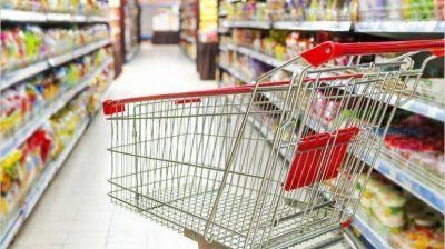 El Gobierno ve desaceleración de la inflación y aumento del consumo