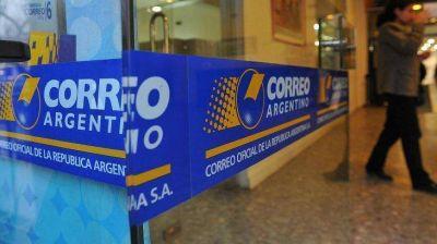 Correo Argentino: fiscal acusa de