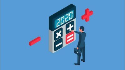 Ganancias: qué deben informar empresas y empleados, y cuáles son los plazos que tienen