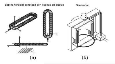 Un inventor marplatense patentó una novedosa forma de generar energía