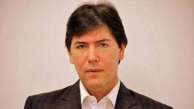 Juan Manuel Lugones, el funcionario de Kicillof que es abiertamente anti K