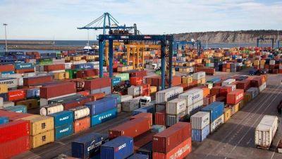 Transportistas marítimos en alerta: a dos meses de gestión, no hay funcionarios designados para el sector
