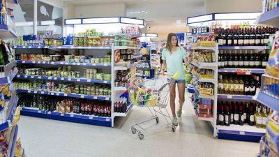Celebran el crecimiento de las ventas en Precios Cuidados