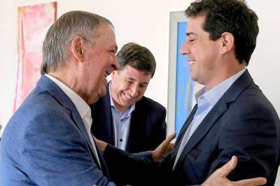 Córdoba: el PJ y el kirchnerismo se unieron para retener un municipio clave