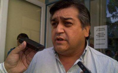 Chubut: el STIA pidió inspeccionar plantas por denuncias de trabajo en negro