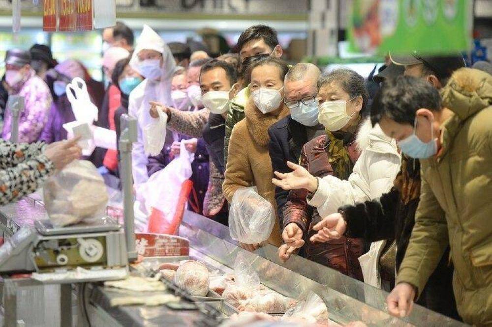 Coronavirus: prevención, nivel de contagio y futuro de esta nueva epidemia que tiene en vilo al mundo entero