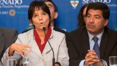 AFIP: Los audios que confirman la interna con Echegaray y la lista de funcionarios macristas