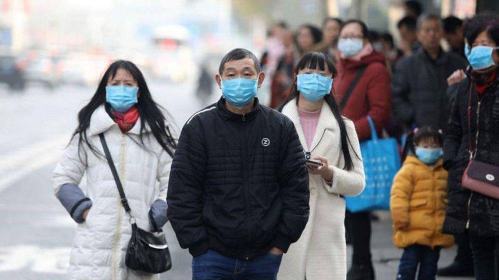 Ya son 1.016 los muertos por coronavirus, pero bajó el número de nuevos casos