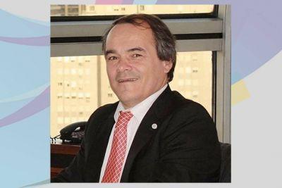 Para el empresariado, los créditos para pymes del Banco Nación son