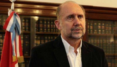 Santa Fe: El gobierno convocó al gremio docente a discutir paritarias