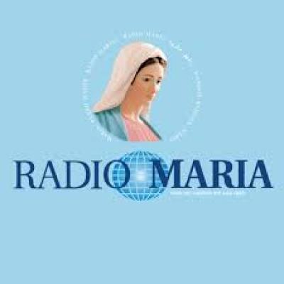 México: Crecen estaciones de radio y TV religiosas a pesar de ser ilegal