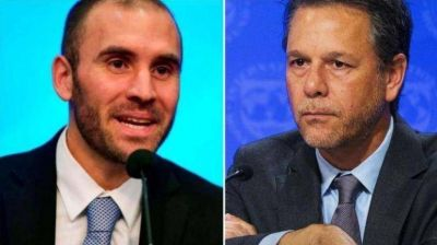 El FMI quiere saber por dónde y cuándo ahorrará el Gobierno para pagarle