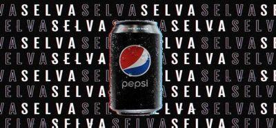 PEPSI designó a SELVA Buenos Aires como su nueva agencia integral