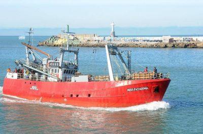 En medio de la crisis, el sector pesquero presentó una serie de pedidos para reactivar la actividad