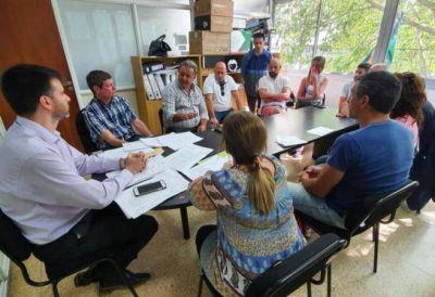 Trabajo homologó el acuerdo entre Mercantiles y Torres y Liva y los trabajadores al fin podrán cobrar