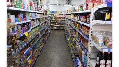 Por regreso del IVA, alimentos subieron hasta 18% en enero