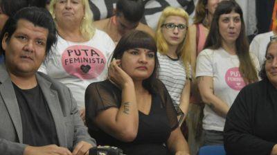 AMMAR exige que se respeten sus derechos y más alternativas laborales