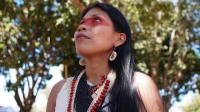 """La REPAM invita a leer y asumir la invitación del Papa en """"Querida Amazonia"""""""