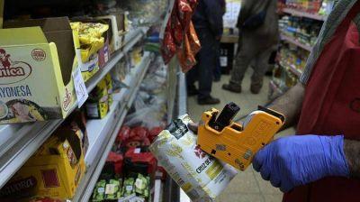 La inflación de enero fue 2,3%, en diciembre había sido 3,7 por ciento