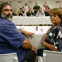 El gobierno de Kicillof y los docentes preparan el terreno para discutir los salarios del sector