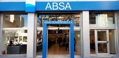 Absa ya tiene nuevo titular