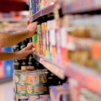 Investigan sobrecarga de funciones a empleados de comercio sanjuaninos