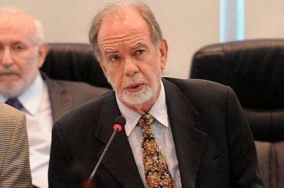 Imputan a González Fraga por los créditos irregulares que otorgó el Banco Nación a Vicentín