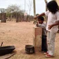 Licitan la construcción de pozos de agua en Salta por la emergencia