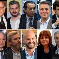 Informe especial: el patrimonio de los ministros de Mauricio Macri cuando dejaron el poder