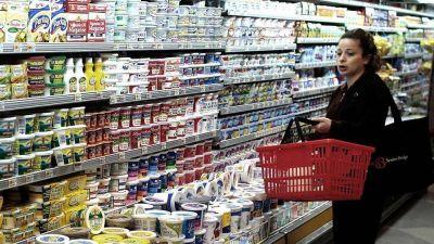 Tarjeta Alimentar: ya se entregó el 30% y llegará al 70% a fines de febrero