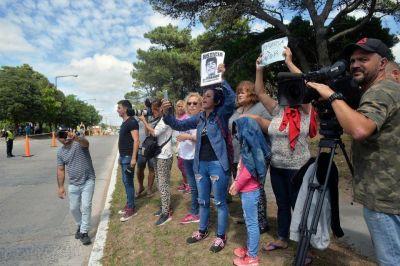 Crimen en Villa Gesell: Identificaron al rugbier 11 y pedirán que los dos liberados vuelvan a la cárcel
