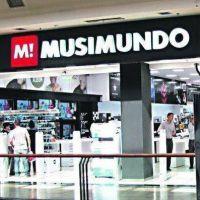 Empleados de Musimundo denunciaron que los encerraron para que renuncien: qué dice el sindicato