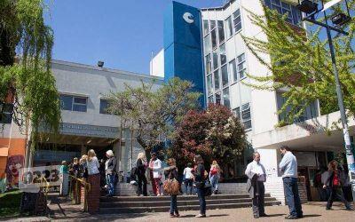 La Universidad espera un subsidio para tener su propio laboratorio de medicamentos