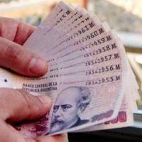 Sin freno: una familia tipo ya precisó $70 mil en enero para cubrir todos sus gastos