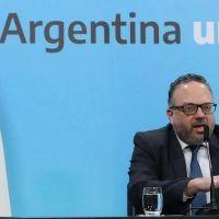El Gobierno estableció una batería de traspasos de organismos clave entre ministerios