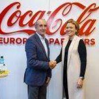Coca-Cola renueva su acuerdo de colaboración con dos carreras sostenibles