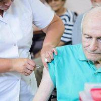 El PAMI reveló cómo eligió los medicamentos gratuitos para jubilados