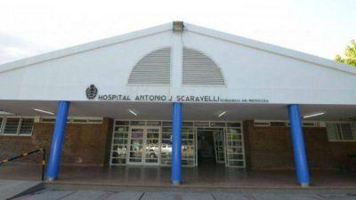 Denuncian que 4 obras sociales le adeudan casi $7 millones al hospital de Tunuyán