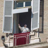 El Papa afirma que la guerra es la consecuencia de no cumplir la Ley de Dios