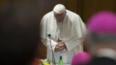 Sínodo de los Obispos: Francisco convoca la XVI Asamblea Ordinaria para 2022