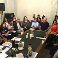 Desde el Frente de Todos porteño impulsarán que se declare la emergencia habitacional en la ciudad de Buenos Aires
