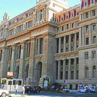 Jubilaciones de privilegio: jueces y fiscales rechazan proyecto para reformarlas