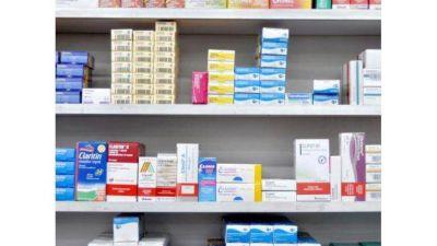 La rebaja de medicamentos sigue hasta marzo y en 2020 habrá subas por debajo de la inflación