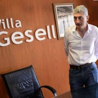 Municipales acordaron un aumento del 53% en Villa Gesell