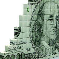 Los gráficos que mira el mercado y generan preocupación sobre el dólar