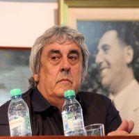 Paritaria docente: AMET, CEA y UDA exigieron la urgente convocatoria del ministro