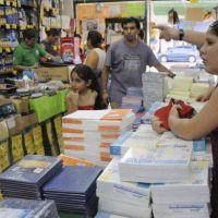 El Banco Ciudad lanzó descuentos de hasta el 40% y cuotas sin interés para productos escolares