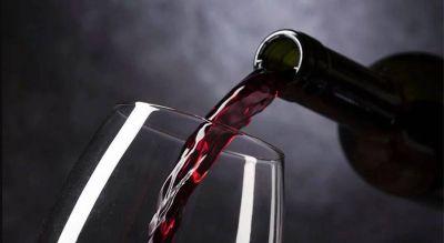 Quilmes ahora va por el vino: compró una bodega que exporta a EE.UU., Brasil, Emiratos Árabes y China