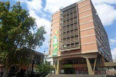 Pasividad municipal ¿2da oportunidad a la CGT Rodríguez Peña?