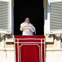 Cambio radical: el Papa manda a los futuros nuncios a ser misioneros por un año